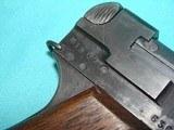 Nambu Type 94 - 4 of 9