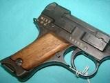 Nambu Type 94 - 7 of 8