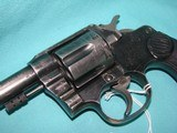 Colt New Service 455 Eley - 2 of 15