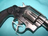 Colt New Service 455 Eley - 7 of 15