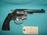 Colt New Service 455 Eley - 6 of 15