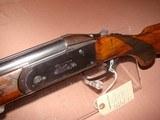 Remington 32 - 6 of 18
