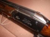 Remington 32 - 9 of 18