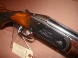 Remington 32 - 2 of 18