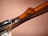 Remington 32 - 15 of 18