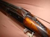 Remington 32 - 11 of 18