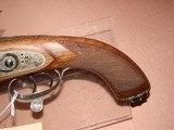 Pedersoli Howdah Hunter - 3 of 14