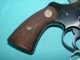 Colt Officer - 10 of 17