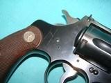 Colt Officer - 11 of 17