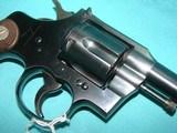 Colt Officer - 9 of 17