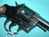 Colt Officer - 13 of 17