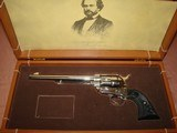 Colt Peacemaker - 1 of 9