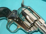 Colt Peacemaker - 4 of 9