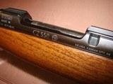 CZ 550 .308 - 10 of 12