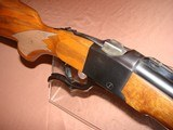 Ruger No1H Tropical 375HH - 2 of 12
