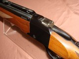Ruger No1H Tropical 375HH - 10 of 12