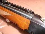 Ruger No1H Tropical 375HH - 9 of 12