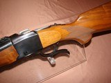 Ruger No1H Tropical 375HH - 6 of 12