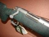 Remington 700 .308 - 2 of 10