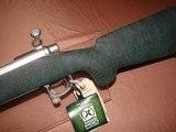 Remington 700 .308 - 7 of 10