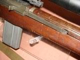 Polytech M14S - 8 of 17