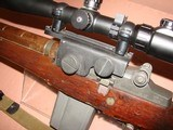 Polytech M14S - 16 of 17