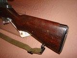 Polytech M14S - 13 of 17