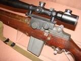 Polytech M14S - 10 of 17