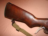 Polytech M14S - 3 of 17
