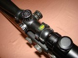 Polytech M14S - 17 of 17