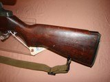 Polytech M14S - 11 of 17