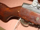 Polytech M14S - 6 of 17