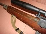 Polytech M14S - 12 of 17