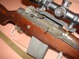 Polytech M14S - 2 of 17