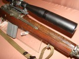 Polytech M14S - 5 of 17