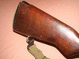 Polytech M14S - 7 of 17