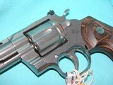 "Colt Python 4.25"" - 2 of 9"