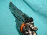 "Colt Python 4.25"" - 5 of 9"