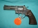 "Colt Python 4.25"""