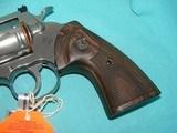 "Colt Python 4.25"" - 4 of 9"
