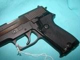 Browning BDA - 3 of 8