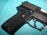 Browning BDA - 7 of 8