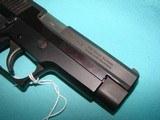 Browning BDA - 6 of 8