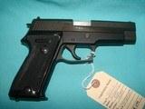Browning BDA - 5 of 8