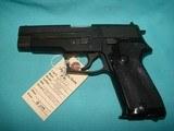 Browning BDA - 1 of 8