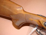 LC Smith 20 Gauge - 11 of 19
