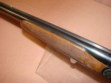 LC Smith 20 Gauge - 4 of 19