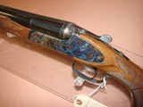 LC Smith 20 Gauge - 2 of 19