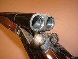 LC Smith 12 Gauge - 12 of 17