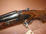 LC Smith 12 Gauge - 7 of 17